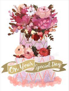 Happy Birthday Notes, Happy Birthday Greetings Friends, Wish You Happy Birthday, Happy Birthday Wishes Images, Birthday Blessings, Happy Birthday Greeting Card, Birthday Messages, Anniversary Greetings, Happy Anniversary