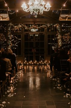 The beginning of happily ever after starts at Royal Park Hotel. Plan your dream wedding at our romantic wedding venue in Rochester MI. Wedding Goals, Wedding Themes, Wedding Planning, Wedding Decorations, Gothic Wedding Ideas, Romantic Wedding Inspiration, Wedding Details, Christmas Wedding, Fall Wedding