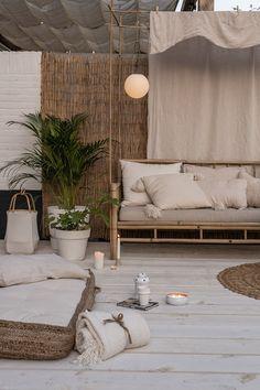 Home Decoration For Wedding Referral: 8435712388 Design Patio, Exterior Design, Interior And Exterior, Simple Interior, Minimalist Interior, Minimalist Living, Modern Minimalist, Modern Interior, Modern Decor