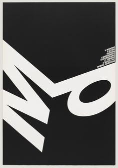 AG Fronzoni - Il Moderno d'Autore, 1991
