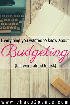 Are you living on a budget or a beginner at budgeting? This post offers practical tips and printables for budgeting at the grocery, for the family, and many other topics. Multiple bloggers are coming together to share their very best budgeting advice.
