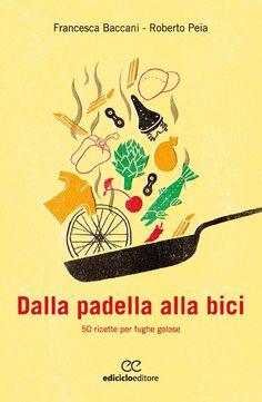 Giovedì 4 dicembre ore 21, save the date Francesca Baccani, la chef di Upcycle e Roberto Peia, socio fondatore del Bike Cafè milanese, sono pronti a dimost