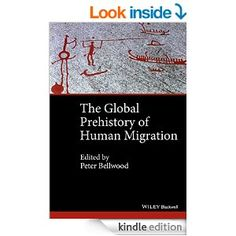 First farmers the origins of agricultural societies by peter the global prehistory of human migration kindle edition by immanuel ness peter bellwood fandeluxe Images
