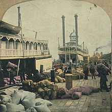 Mobile, Alabama - Wikipedia, the free encyclopedia