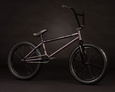 "Stereo Bike Co. Online Shop — Stereo Bikes ""Plug In"" 2018 BMX Bike"