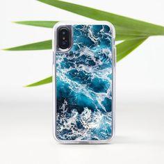 dc35c8db7f Case iPhone X Case 7 iPhone 8 Plus Phone Case iPhone 8 Case iPhone 7 Plus  case Protective Case iPhon
