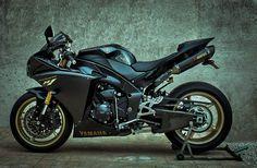 nice car, dream bike, motorcycl, transport, easygoingfutur, drive, motorbik, motor bike, auto
