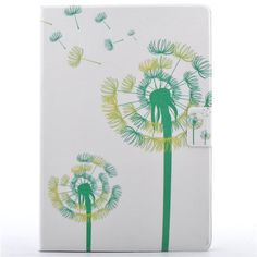 Butterfly Smile Face Slim Ultralight Tablet Cover For Samsung Galaxy Tab 3 lite 7.0 T110/T111 Case Tablet Case 7 Inch Stand Flip