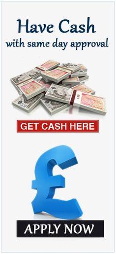 Ace cash advance denver picture 9