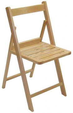 9 Best összecsukható szék images | Összecsukható szék, Szék