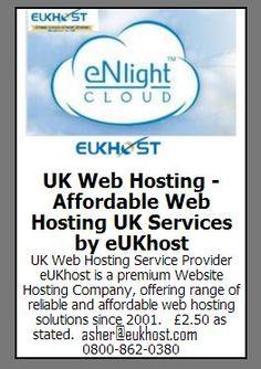 Site Hosting, Cheap Web Hosting, Hosting Company, Best Web, Web Design, Range, Website, Gadgets, Design Web
