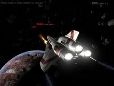 Armor Games, Free Games, Pc Games, Battlestar Galactica, Online Games, Viper, Action, Group Action