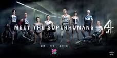 disabled athletes in action - Google Search