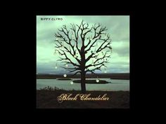 Biffy Clyro - Black Chandelier (Audio Only)