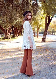 central ave    One of Each Blog - Amanda Shoemaker