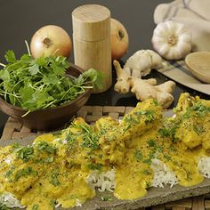 Chicken roasted in milk Apricot Chicken, Cranberry Chicken, Honey Mustard Chicken, Chicken Liver Pate, Chicken Livers, Paleo Recipes, Cooking Recipes, Health Recipes, Chicken And Prawn Curry