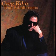 Found The Breakup Song by Greg Kihn Band with Shazam, have a listen: http://www.shazam.com/discover/track/5435680