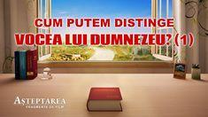 """""""Așteptarea"""" Segment 5 - Cum putem distinge vocea lui Dumnezeu? (1) #Film_creștin #Evanghelie #Împărăţia #creștinism #Iisus #biserică #pastorului #rugaciuni #Creatorule #filme_crestine_ortodoxe Videos, Puns, 1, Youtube, Movies, Mongolia, Pastor, Video Clip, Bible"""