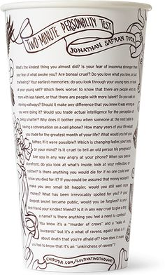 CultivatingThoughtCups_FOER_051.png