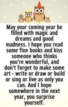 1000+ images about Happy New Year Quotes 2017, Funny ...