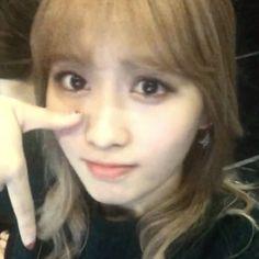 Image about kpop in MOMO +__+ by *___^ on We Heart It Kpop Girl Groups, Korean Girl Groups, Kpop Girls, Cool Girl, My Girl, How High Are You, Jihyo Twice, Twice Kpop, Hirai Momo