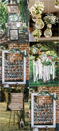 boho wedding decoration ideas #weddingtheme #bohoweddings #weddingdecor