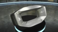 Jaguar Land Rover reimagines the steering wheel with future mobility concept