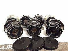 #camera #lens #glass #lens #Nikon #Zenit #Helios #cues #photo #quality #Video #Camera #Focusing #extract #filtergood  #lens #HELIOS #nikon # #ru_followfriday #rufollowme  #radiot  #twitter, #iphone, #microsoft, #windows, #music, #photo, #minsk, #riga, #vkontakte, #bestsexsong #RUTWITTER  #VKONTAKTE, #ICQ, #YANDEX  #RU RU_FOLLOWFRIDAY  #RU_FF  #SEXYMONDAY  #KINO  #FILM #JeSuisCharlie #PrayForPari #MTVStars #MTVStars  photo lens production USSR by molch_ann