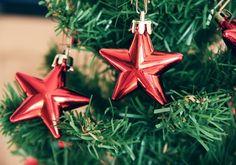 Vamos aproveitar o mês de dezembro?