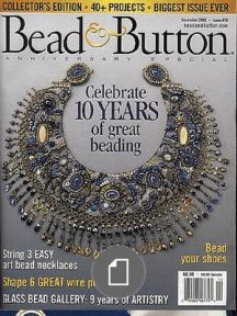 Bead & Button 2009-10(093)