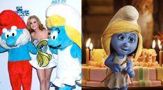 Film Rio, Film D'animation, Disney Pixar, Film Disney, Toy Story 3, Queen Latifah, Justin Timberlake, Shrek, Dreamworks