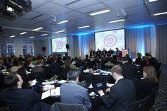 AOP B2B Digital Publishing Conference 2013 360