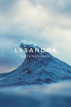 baby name inspiration Lysandra means defends man Pretty Names, Cute Baby Names, Unique Baby Names, Weird Words, Rare Words, Cool Words, Fantasy Character Names, Fantasy Names, Character Bank