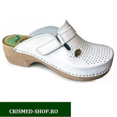 Mary Janes, Flats, Shopping, Shoes, Fashion, Anatomy, Loafers & Slip Ons, Moda, Shoes Outlet