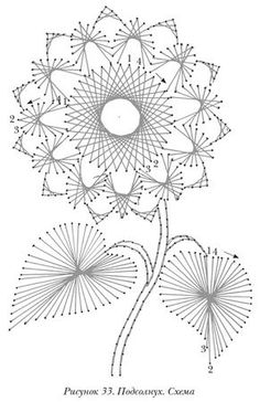Vintage Flower String Art free pattern, kind of style - String Art DIY String Art Templates, String Art Tutorials, String Art Patterns, String Art Diy, String Crafts, Resin Crafts, Diy Crafts, Arte Linear, Embroidery Cards