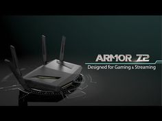 Zyxel Armor specially designed for gaming and streaming enthusiasts. We ensure performance by featuring with powerful processor and extreme Wi-Fi speed fo. Us Armor, Best Home Business, Super Sport Cars, Quad, Wi Fi, Quad Bike