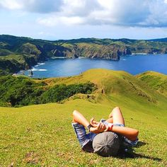 Have any recommendations of what to do, or where to go? Places to eat. Philippines Destinations, Visit Philippines, Philippines Travel, Vacation Destinations, Travel List, Travel Goals, Travel Guide, Places Around The World, Travel Around The World