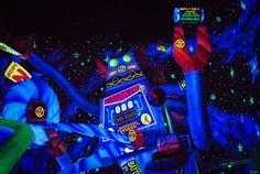 """https://flic.kr/p/RCzpF7 