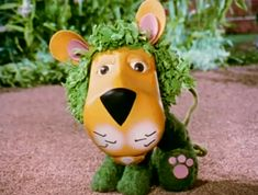 toys Im a very friendly lion called Parsley - 1970s Childhood, Childhood Days, Old Tv Shows, Kids Shows, 70s Toys, Kids Tv, Classic Tv, The Good Old Days, Happy Day