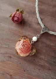 「hearts in resin jewellery」の画像検索結果