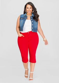 fd346cde762 New Plus Size Trendy Clothing