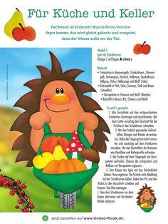 Hedgehog Craft, Classroom Decor, Decoration, Pikachu, Logs, Halloween, Crafts, Character, Minis