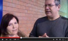 Tens dúvidas sobre a Universidade da Tribo dos Lazy Millionaires? Então não deixes de ver este vídeo:  https://www.facebook.com/video.php?v=1045861852095940&set=vb.883609808321146&type=2&theater