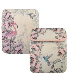CampusGifts.co.uk | Aviary IPad Case - Aviary - Disaster Designs - Browse by Brand