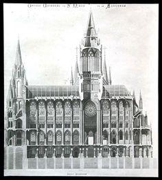 811 / Placas de cristal / Colección digital / Biblioteca / Inicio - Ateneo de Madrid