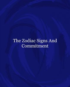 We all have different ways of speaking our feelings — different communication styles. Look to astrology and to your horoscope to determine . Aquarius And Cancer, Sagittarius Man, Aries Men, Virgo Men In Love, Pisces Love, Astrology Zodiac, Horoscope, Zodiac Signs, Relationship Rules Quotes
