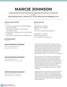 Free Job Proposal Template View Accounting Request For Proposal Rfp Sample  Pinterest .