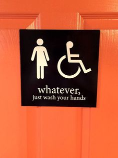 Whatever #funny #lol #comedy #fun #humor
