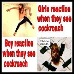 Crazy Jokes, Crazy Funny Videos, Crazy Funny Memes, Really Funny Memes, Bff Quotes Funny, Funny Baby Memes, Jokes Quotes, Funny School Answers, Funny School Jokes