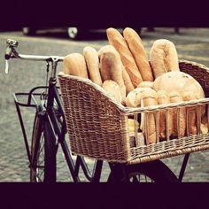 Image result for 36 inch baguette basket